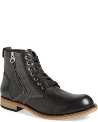 Forest plain toe boot medium 591622