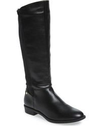 Sam Edelman Girls Pia Lillian Riding Boot