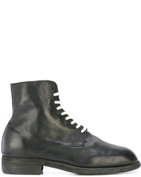 Lace up boots medium 4109472