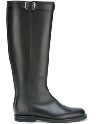 Loro Piana Riding Boots