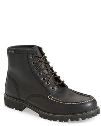 Eastland Lucas Boot