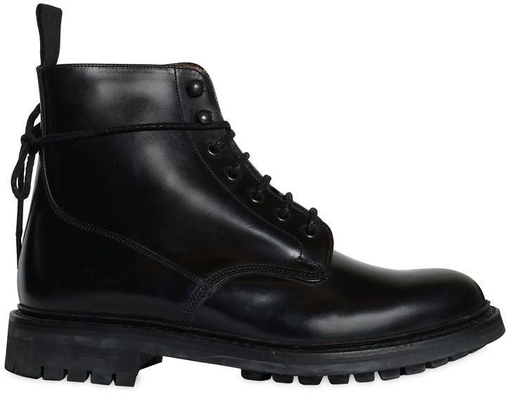 Church'sMcDuff boots 6mQe7WaIQ