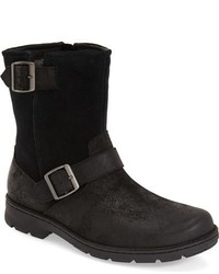 UGG Messner Waterproof Moto Boot