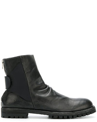 Moloto boots medium 3947475