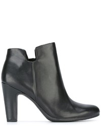 Shelby booties medium 846117