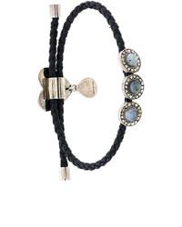 Heart charm bracelet medium 4985511