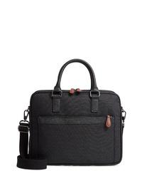 Ted Baker London Stax Docut Bag