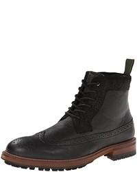 Aldo Streller Boot