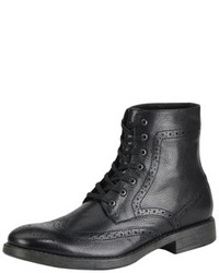 Baycliff Boot