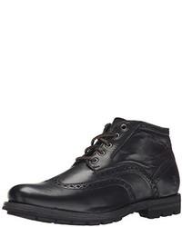 9aca9e808b08d Frye Men's Boots from Amazon.com | Men's Fashion | Lookastic.com