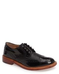 Barkley wingtip medium 1247240