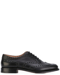 Burwood brogues medium 3687400