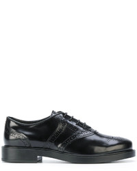 Classic brogues medium 4915238