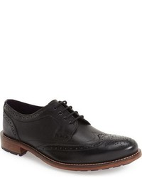 London cassiuss 4 wingtip medium 950532