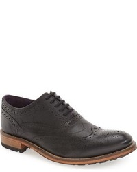 London guri 8 wingtip medium 765195