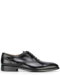 Ps by lace up brogues medium 4095194