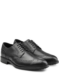 Tod's Tods Leather Brogues