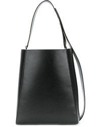 Calvin Klein 205w39nyc Large Bucket Bag