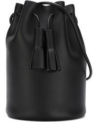 Bucket bag medium 644565
