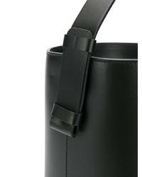 Nico Giani Bucket Shoulder Bag