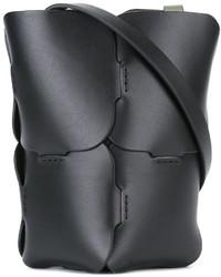 Bucket shoulder bag medium 759480