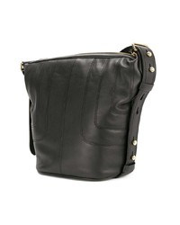 Marc Jacobs Bucket Style Tote