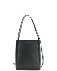 Calvin Klein 205W39nyc Classic Bucket Tote