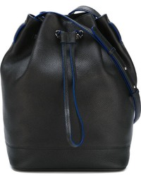 Fay Large Bucket Bag