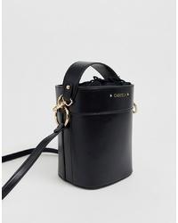 Carvela Fizz Bucket Bag