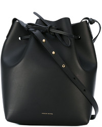 Large bucket bag medium 3688690
