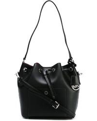 MICHAEL Michael Kors Michl Michl Kors Medium Greenwich Bucket Bag