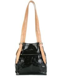 MM6 MAISON MARGIELA Large Bucket Bag