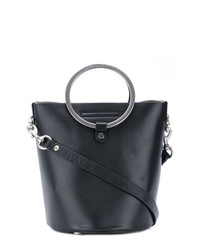 Rebecca Minkoff Ring Feed Small Bag