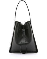 Soleil large bucket bag medium 529148