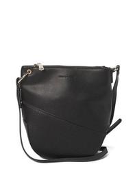 Urban Originals Vegan Leather Bucket Bag