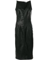 Stella McCartney Slip Dress