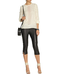 where to buy isabel marant