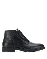 Tommy Hilfiger Advance Ankle Boots