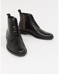Men's Casual Boots by Aldo | Men's Fashion |