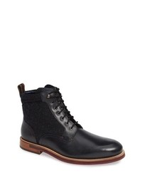 Ted Baker London Axtoni Boot