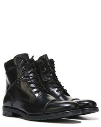 GBX Brisk Lace Up Boot