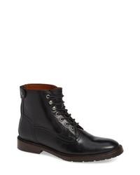 Ariat Fairfax Plain Toe Boot