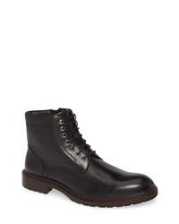 Nordstrom Men's Shop Gabe Plain Toe Boot