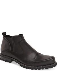 Joe's Jeans Joes Monty Boot
