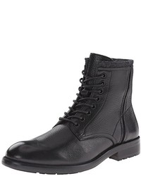 Kenneth Cole Reaction Select All Combat Boot