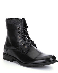 Joe's Jeans Mitch Casual Boots