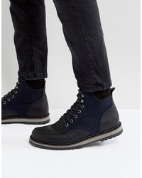 Lacoste Montbard Pique Boots