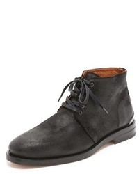 Rag and Bone Rag Bone Archer Desert Boots