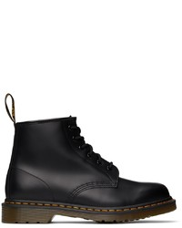 Dr. Martens Smooth 101 Boots