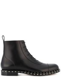 Soul rockstud boots medium 3731970